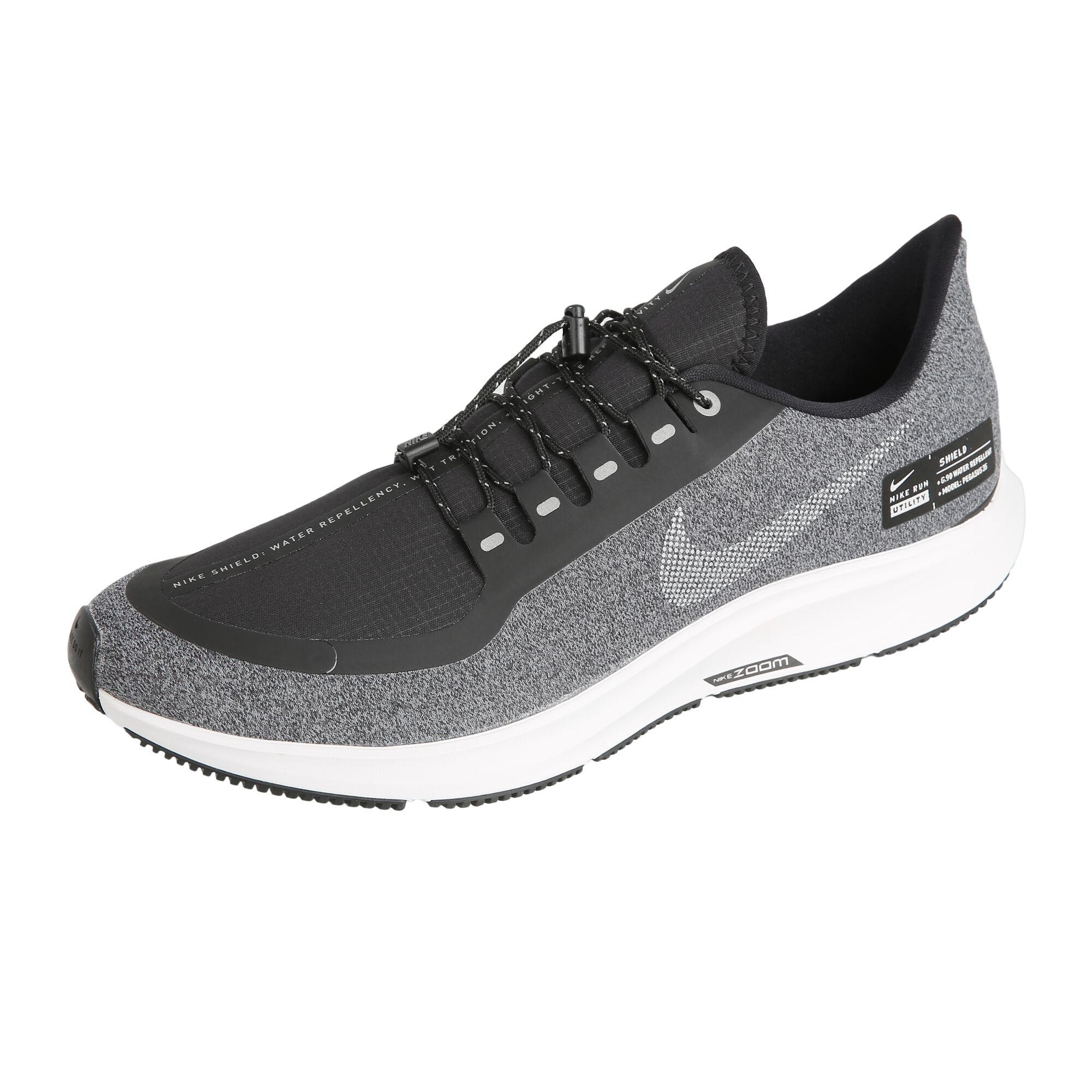 cc58d4e87 Nike · Nike · Nike · Nike · Nike · Nike · Nike · Nike · Nike. Air Zoom  Pegasus 35 Shield Men ...