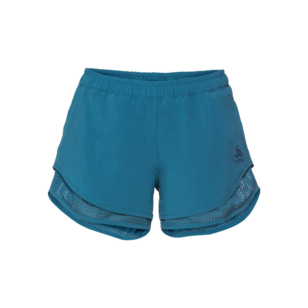 Maia Shorts Women