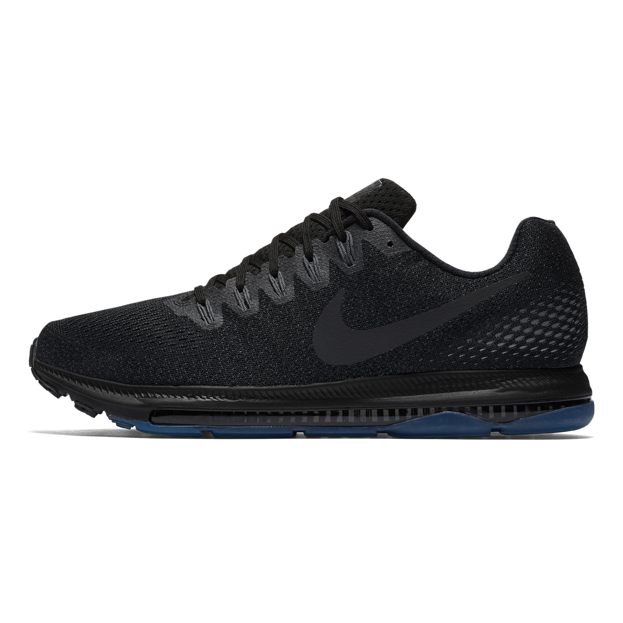 3958a693631e buy Nike All Out Low Neutral Running Shoe Men - Black