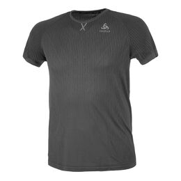 Cermicool Blackcomb Pro BL Top Crew Neck Shortsleeve Men