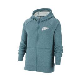 Sportswear Full-Zip Jacket Girls