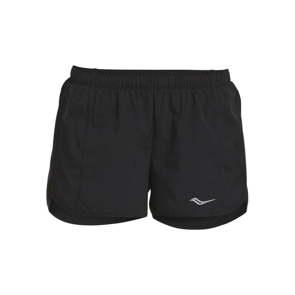 Rush 3 Woven Shorts Women