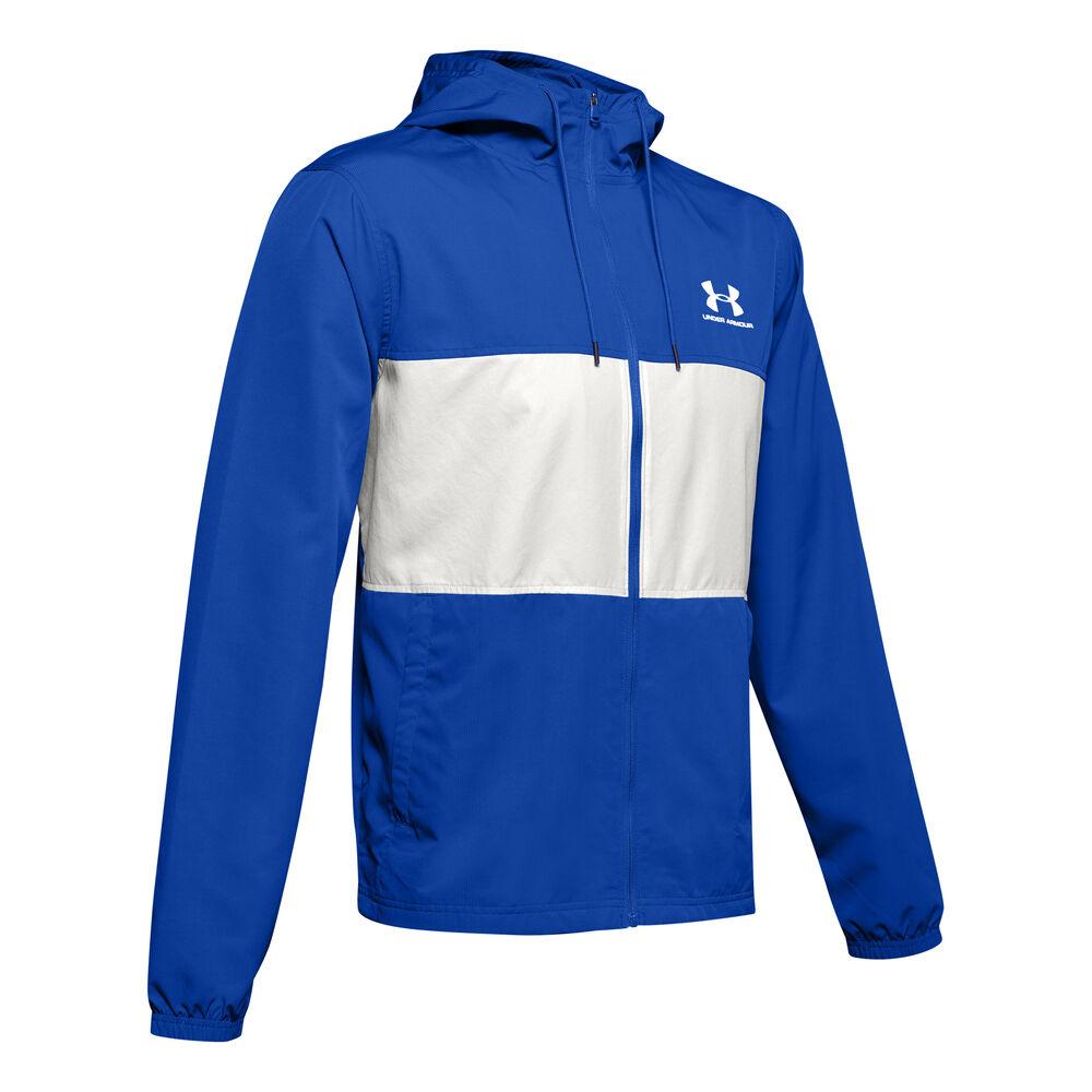 Sportstyle Wind Training Jacket Men
