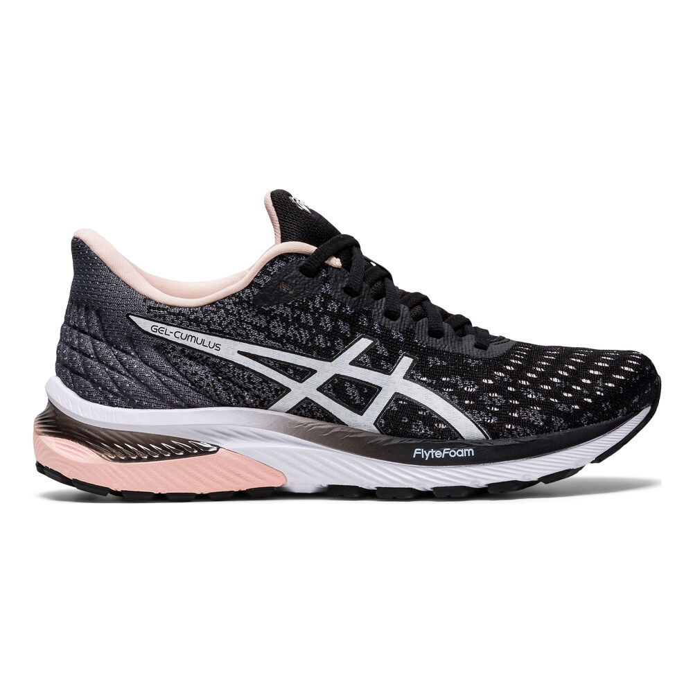 Gel-Cumulus 22 MK Neutral Running Shoe Women