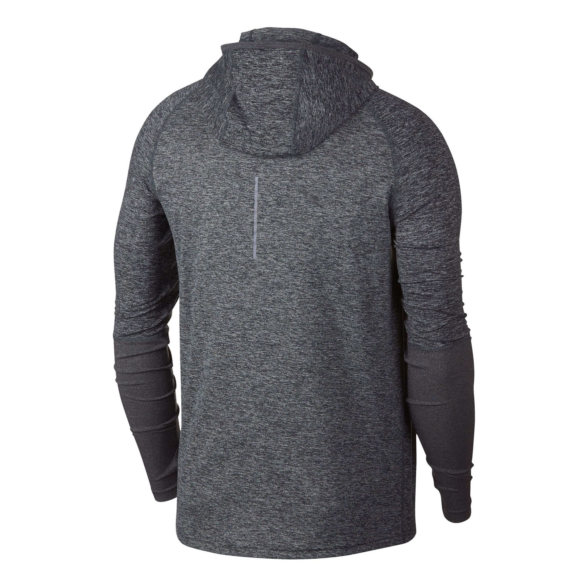 best cheap 64ef9 a8168 Nike  Nike  Nike  Nike. Element Running Hoodie ...