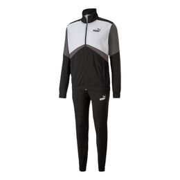 CB Retro CL Tracksuit Men