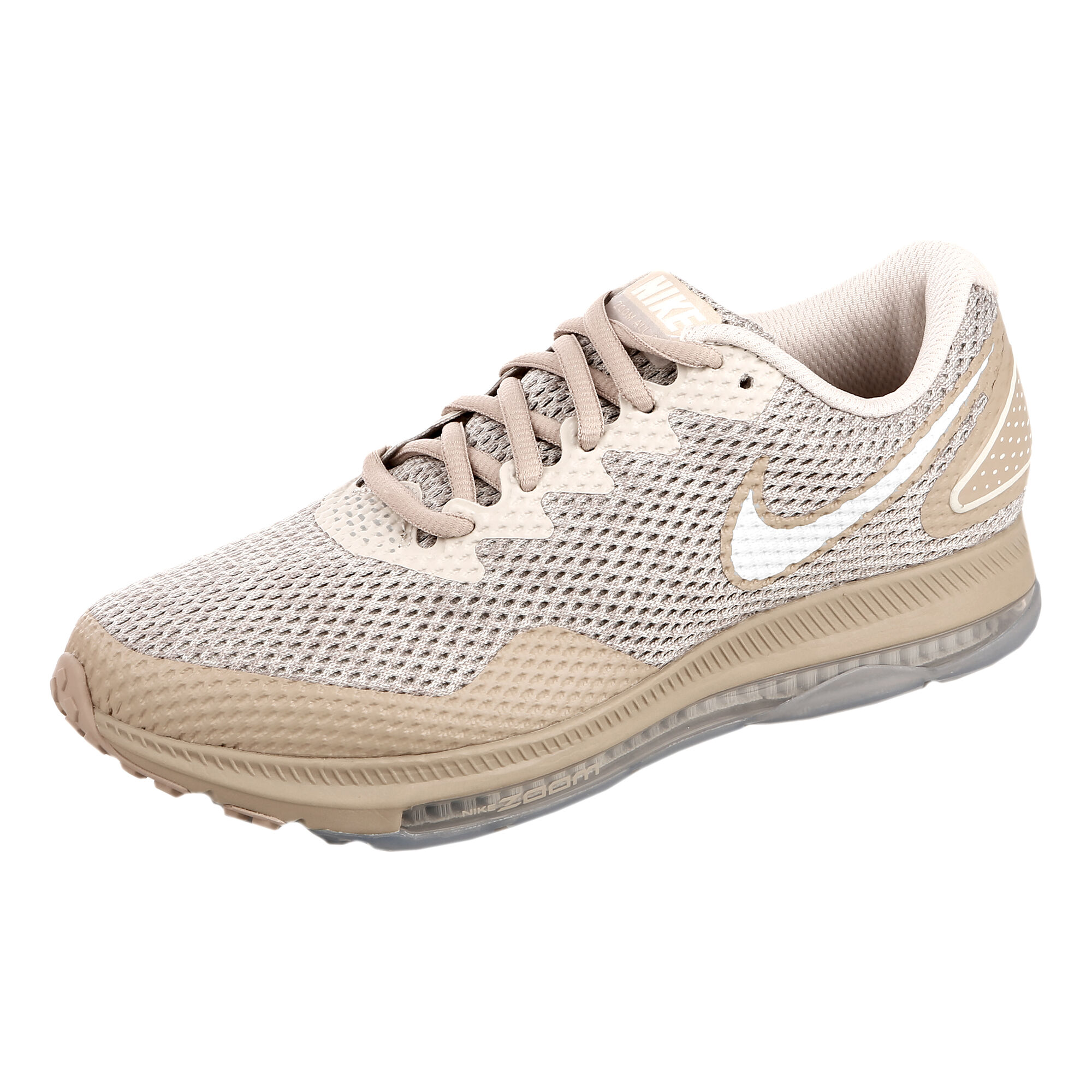 a0ad6cd900ee6 Sale -49%. Nike  Nike  Nike  Nike  Nike. Zoom All Out Low 2 Women ...