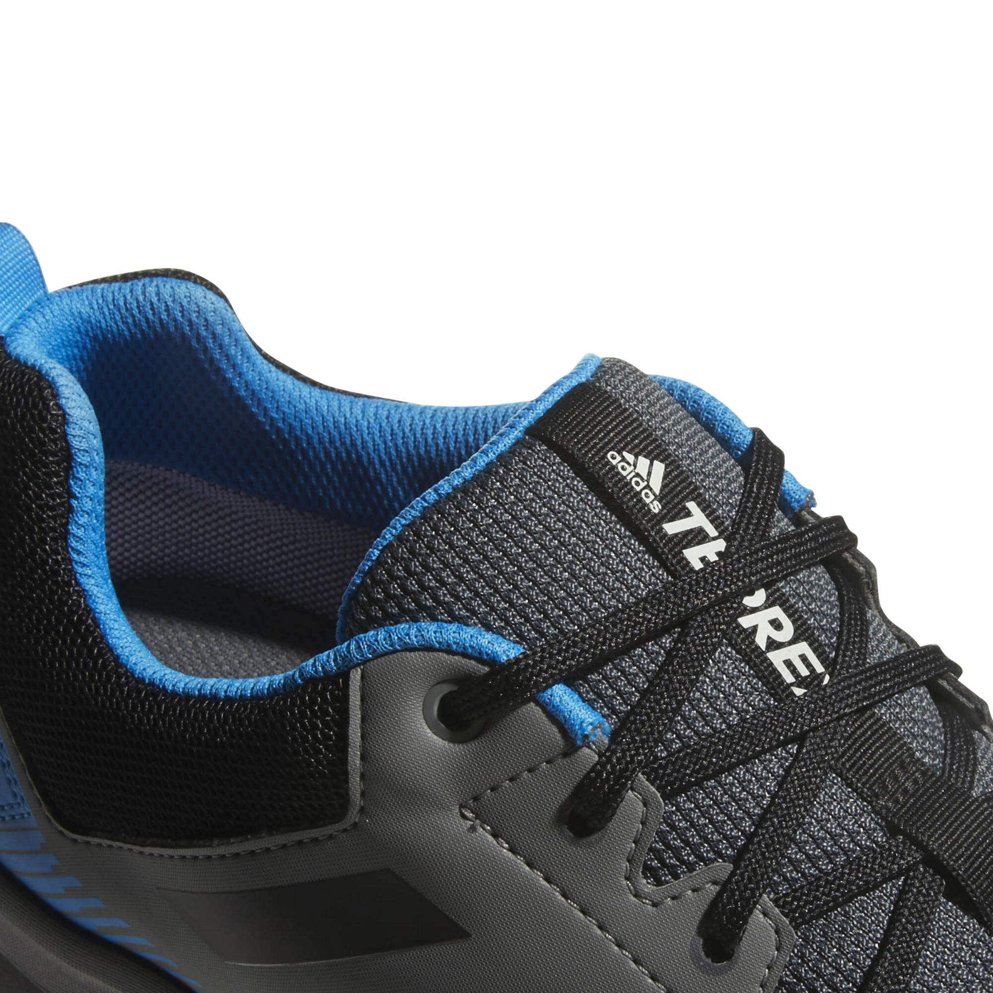 buy online ff38f 85d24 buy adidas Terrex Tracerocker GTX Trail Running Shoe Men ...