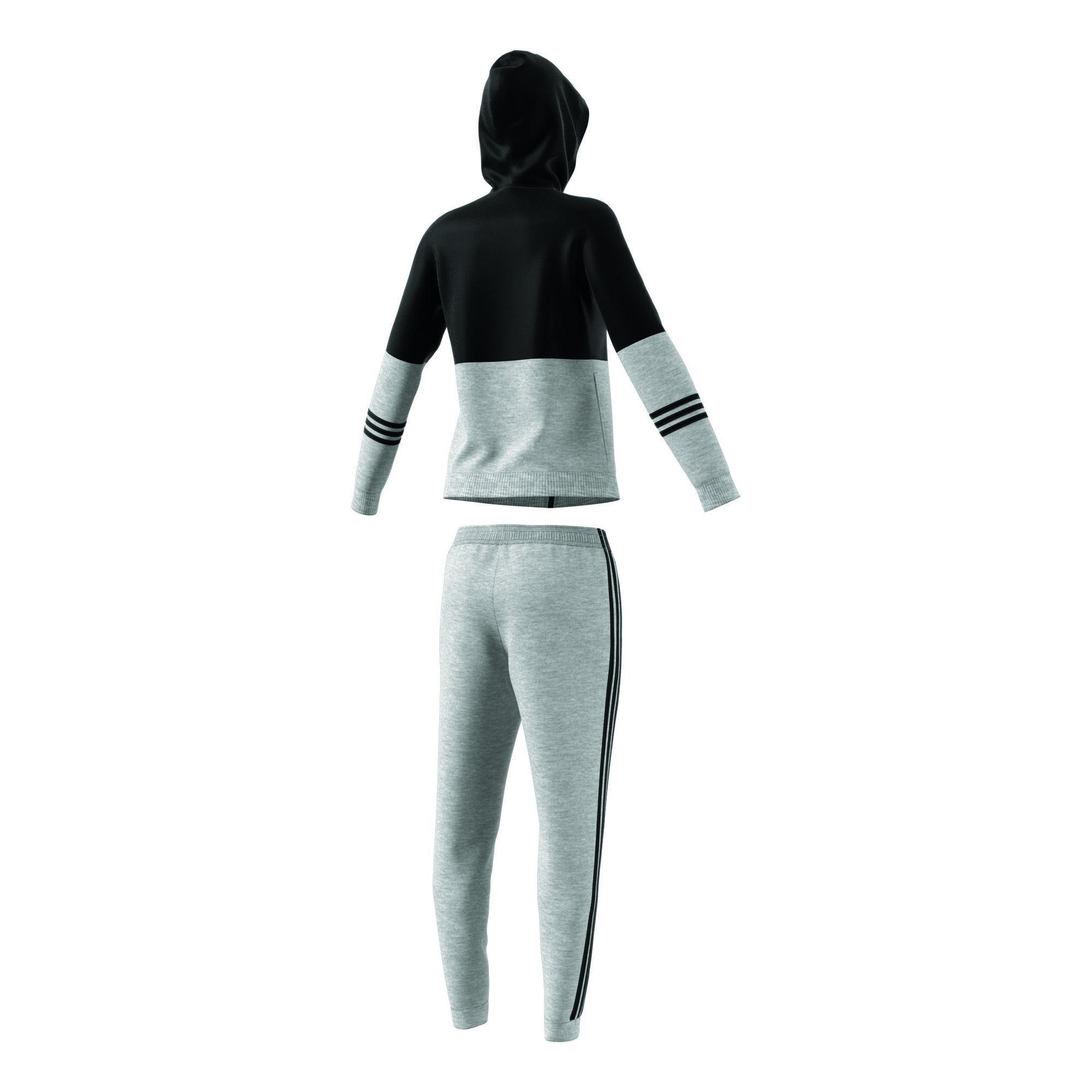 38cdd657c763 buy adidas Co Energize Tracksuit Women - Black