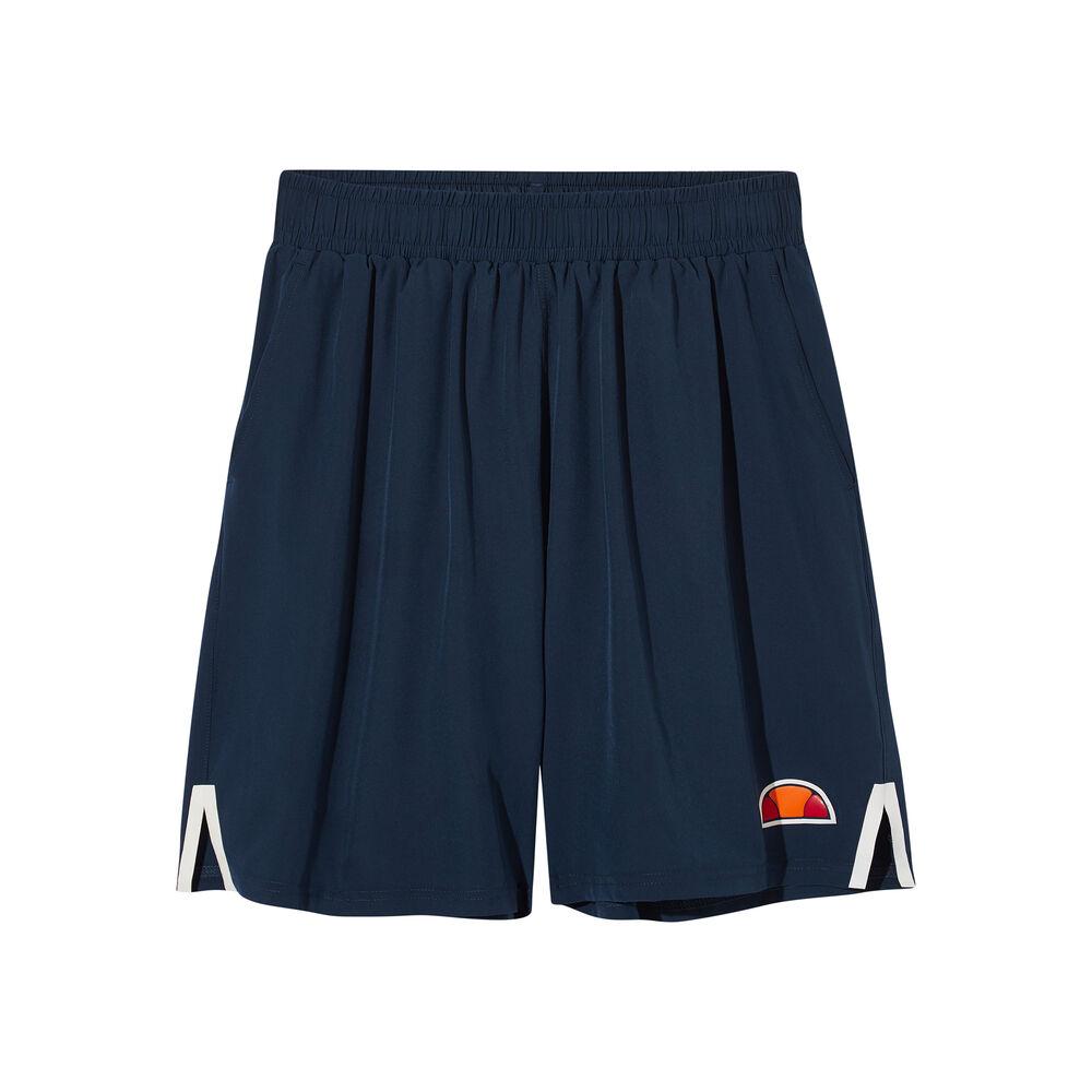 Interceptor Poly Shorts Men