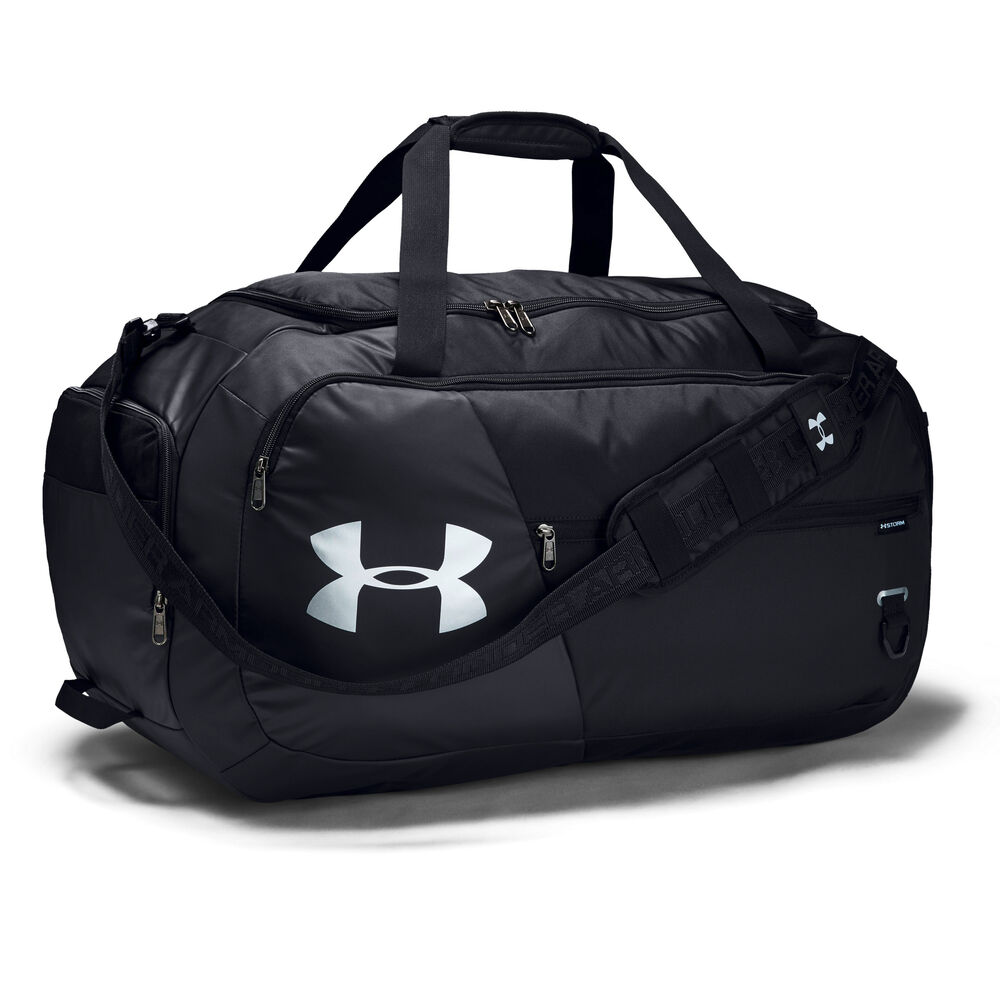 Duffel 4.0 Large Sports Bag