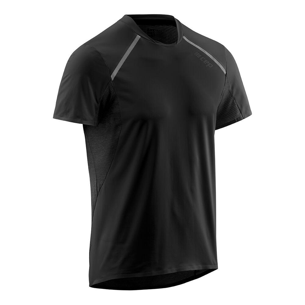 Run T-Shirt Men