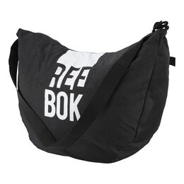 Foundation Tote Bag Unisex