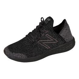cf7d9369fc8ef Buy New Balance online | Jogging-Point