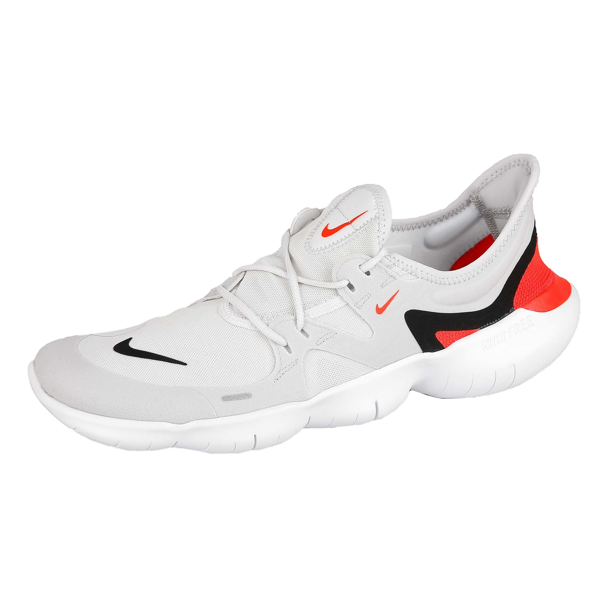 timeless design 2bfbe 038d6 Nike  Nike  Nike  Nike  Nike. Free Run 5.0 Men ...