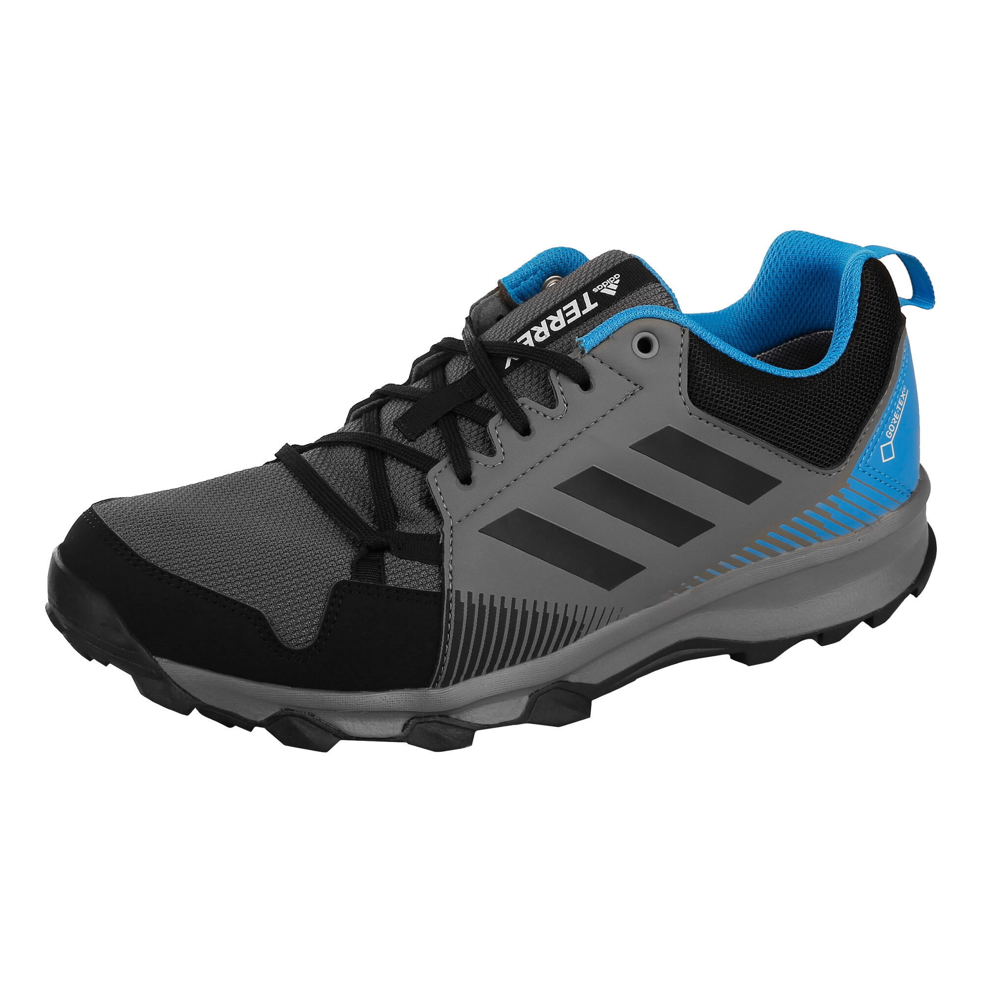 e479789b0e3 adidas · adidas · adidas · adidas · adidas · adidas · adidas · adidas ·  adidas. Terrex Tracerocker GTX Men ...