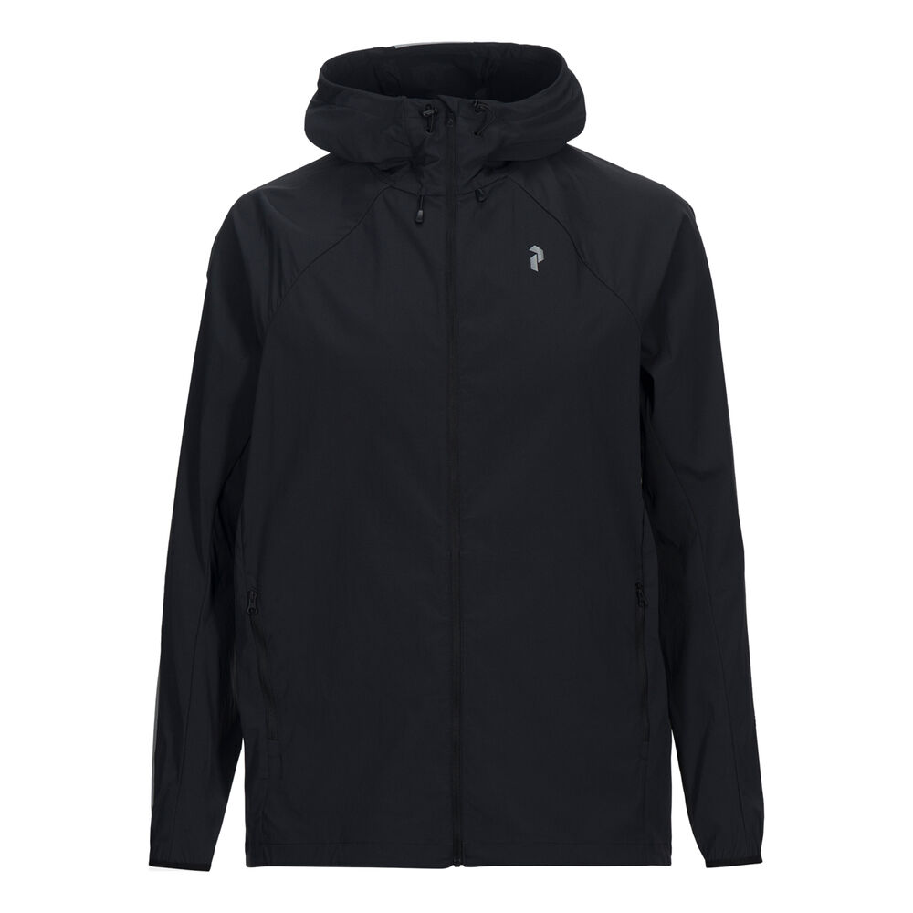 Max Running Jacket Men