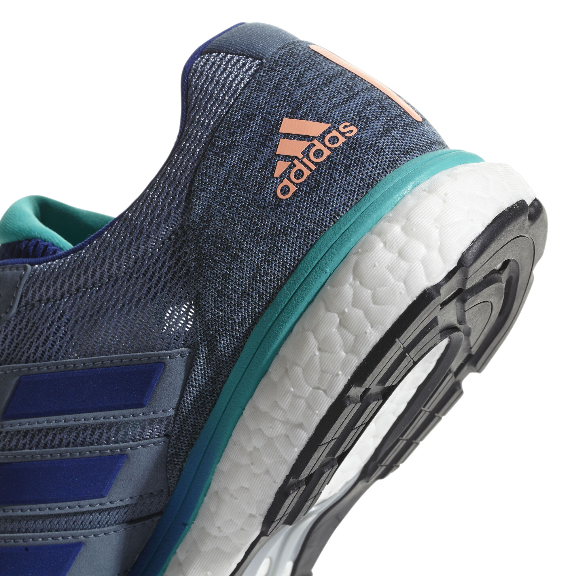 the latest b26c5 6f268 ... adidas · adidas · adidas · adidas. Adizero Boston 7 ...