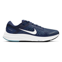 Air Zoom Structure 23 RUN Men