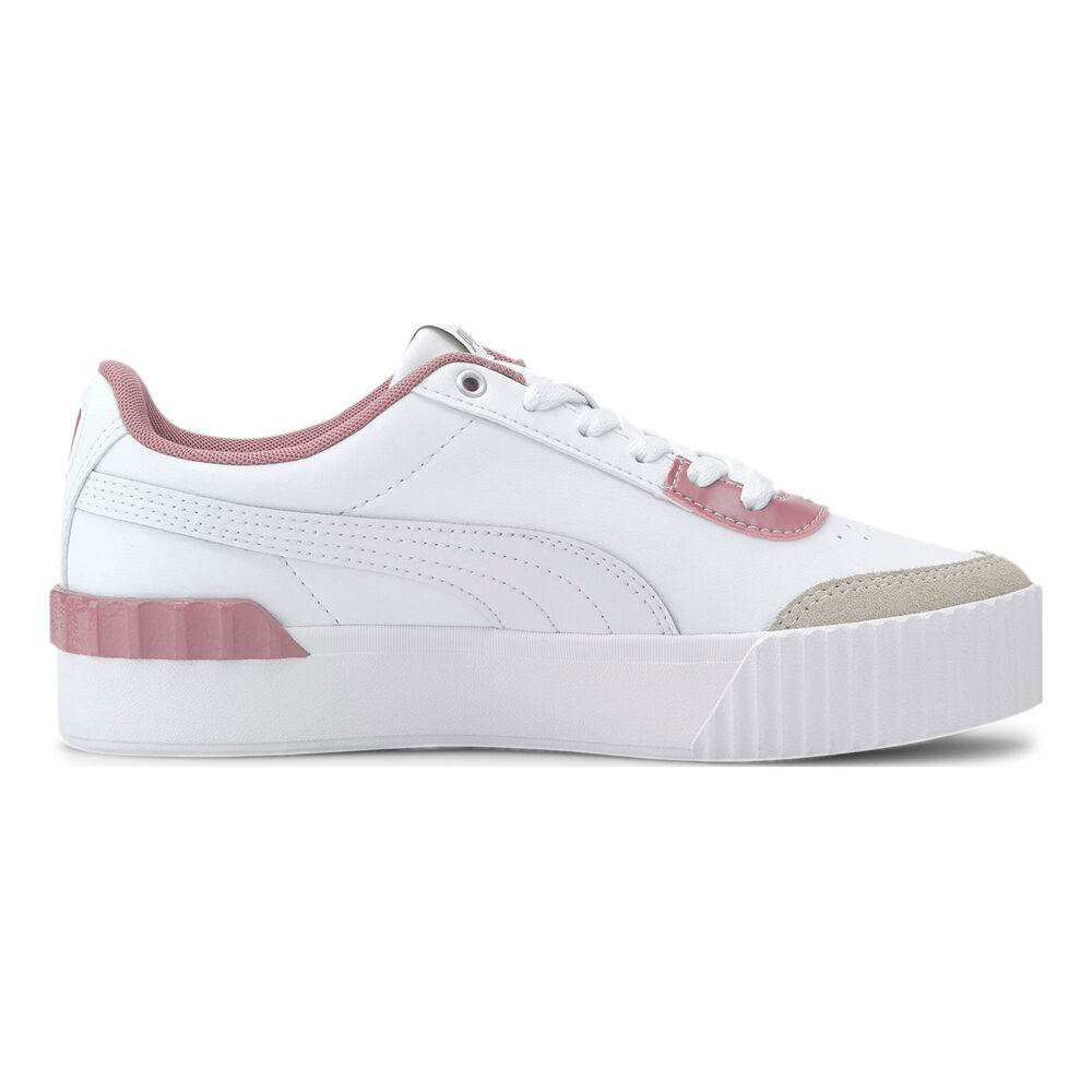 Carina Lift Pearl Sneakers Women