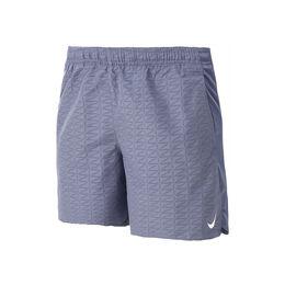 Run Dvn Challenger 7in Shorts Men