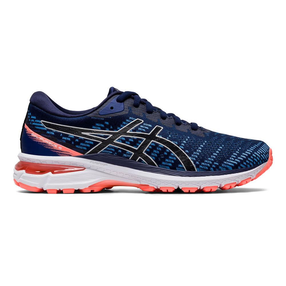 Gel-Pursue 6 Neutral Running Shoe Women