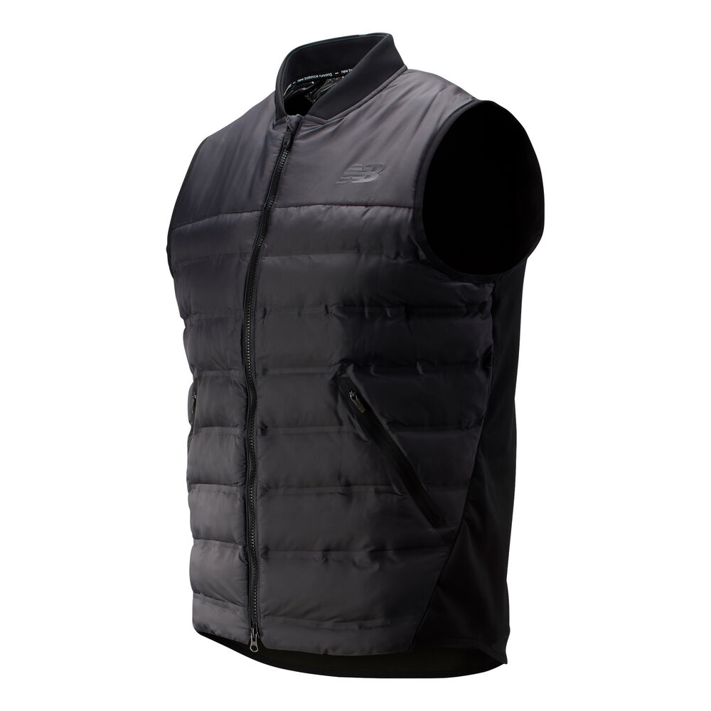 Radiantheat Vest Men