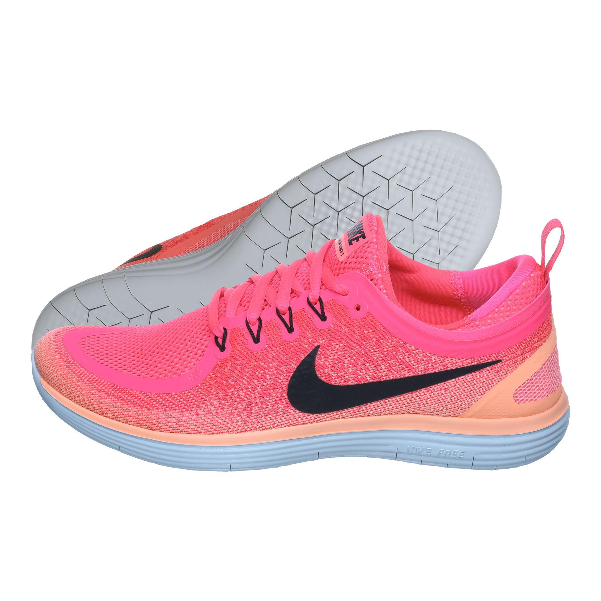 71154ebc4bfbc ... Nike  Nike  Nike  Nike  Nike  Nike. Nike Free RN Distance 2 Women ...