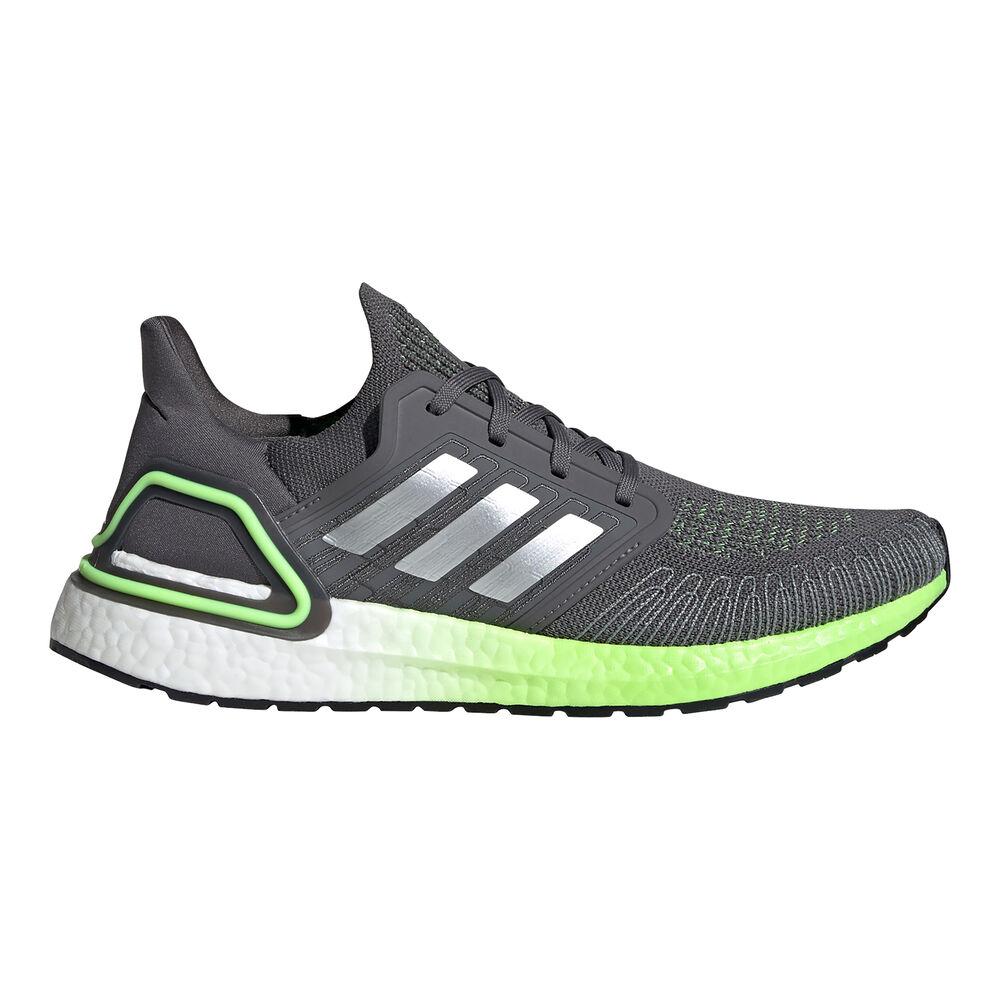 Ultraboost 20 Neutral Running Shoe Men