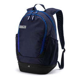 Vibe Backpack Medium Unisex