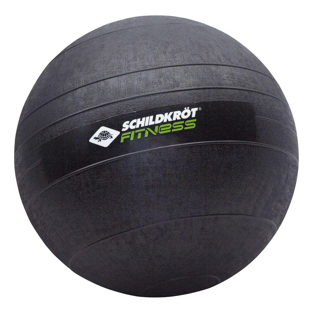 Slamball Medicine Ball 3kg