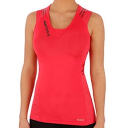 EasyTone Sleeveless Running Shirt Women