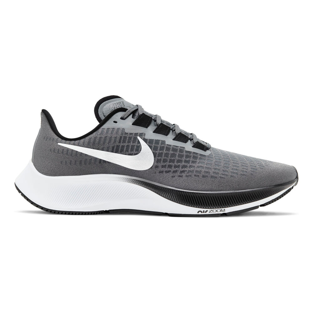Air Zoom Pegasus 37 Neutral Running Shoe Men