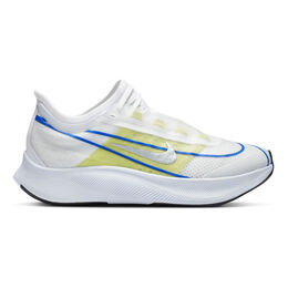Zoom Fly 3 RUN Women
