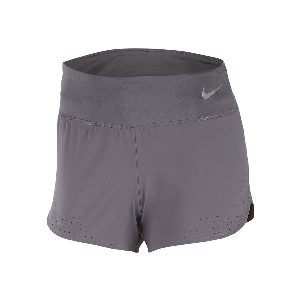 Eclipse 3in Shorts Women
