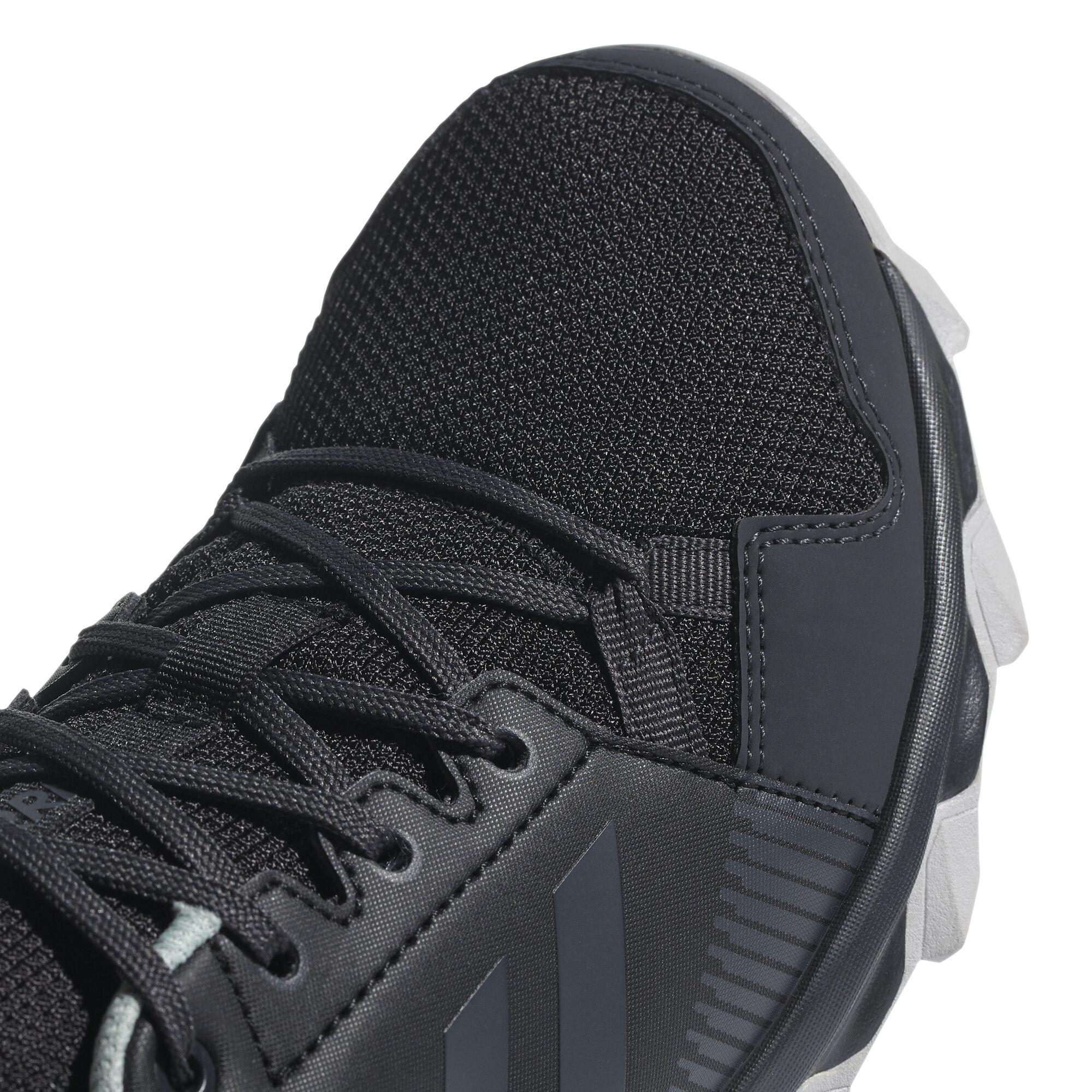 buy adidas Terrex Tracerocker GTX Trail Running Shoe Women - Black ... a08d8e99c