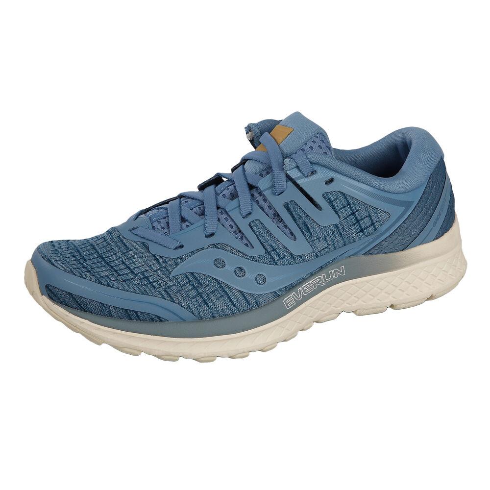 Guide Iso 2 Stability Running Shoe Women