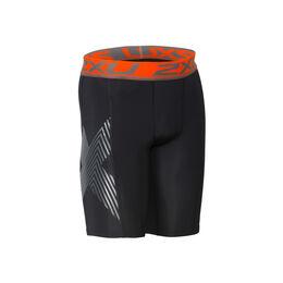 Accelerate Compression Shorts Men