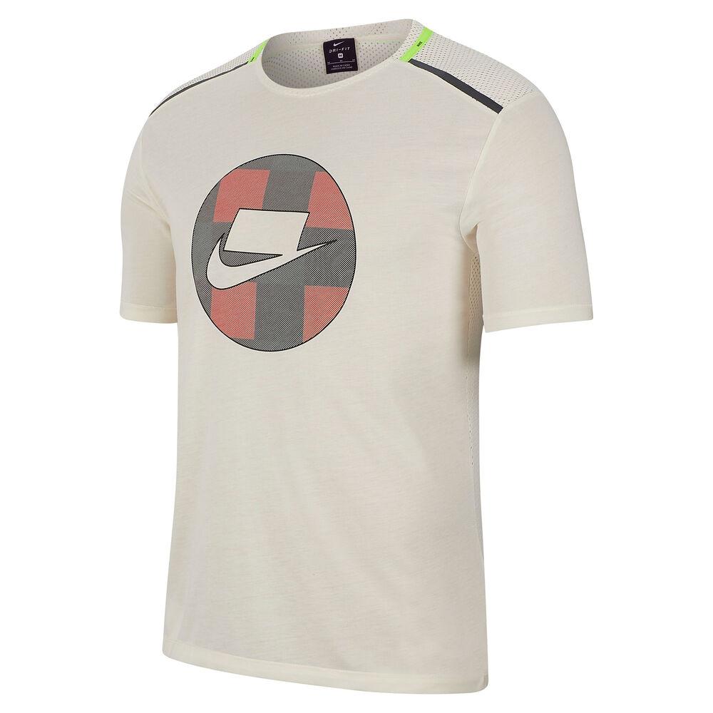 Wild Run T-Shirt Men
