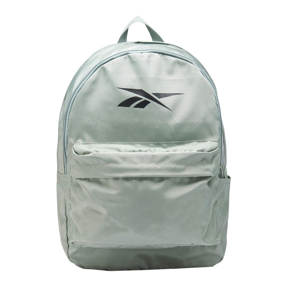 MYTBackpack-Green.Black