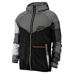 Wild Run Windrunner Jacket Men