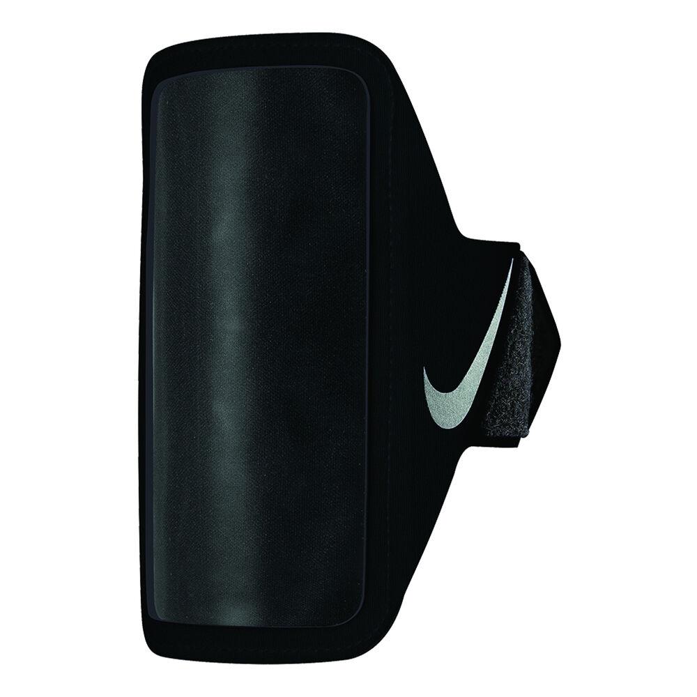 Lean Plus Smartphone Armband