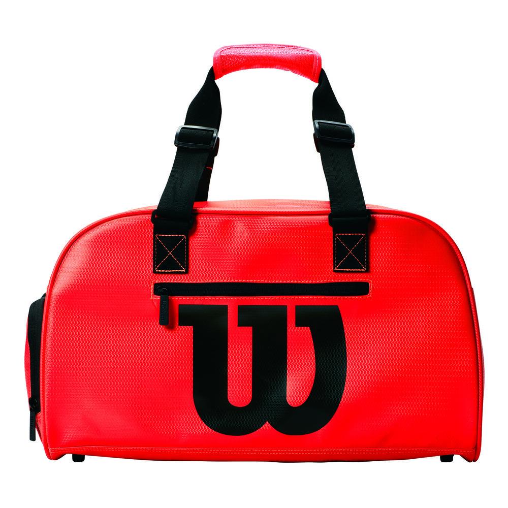 Tour Duffel Small Sports Bag