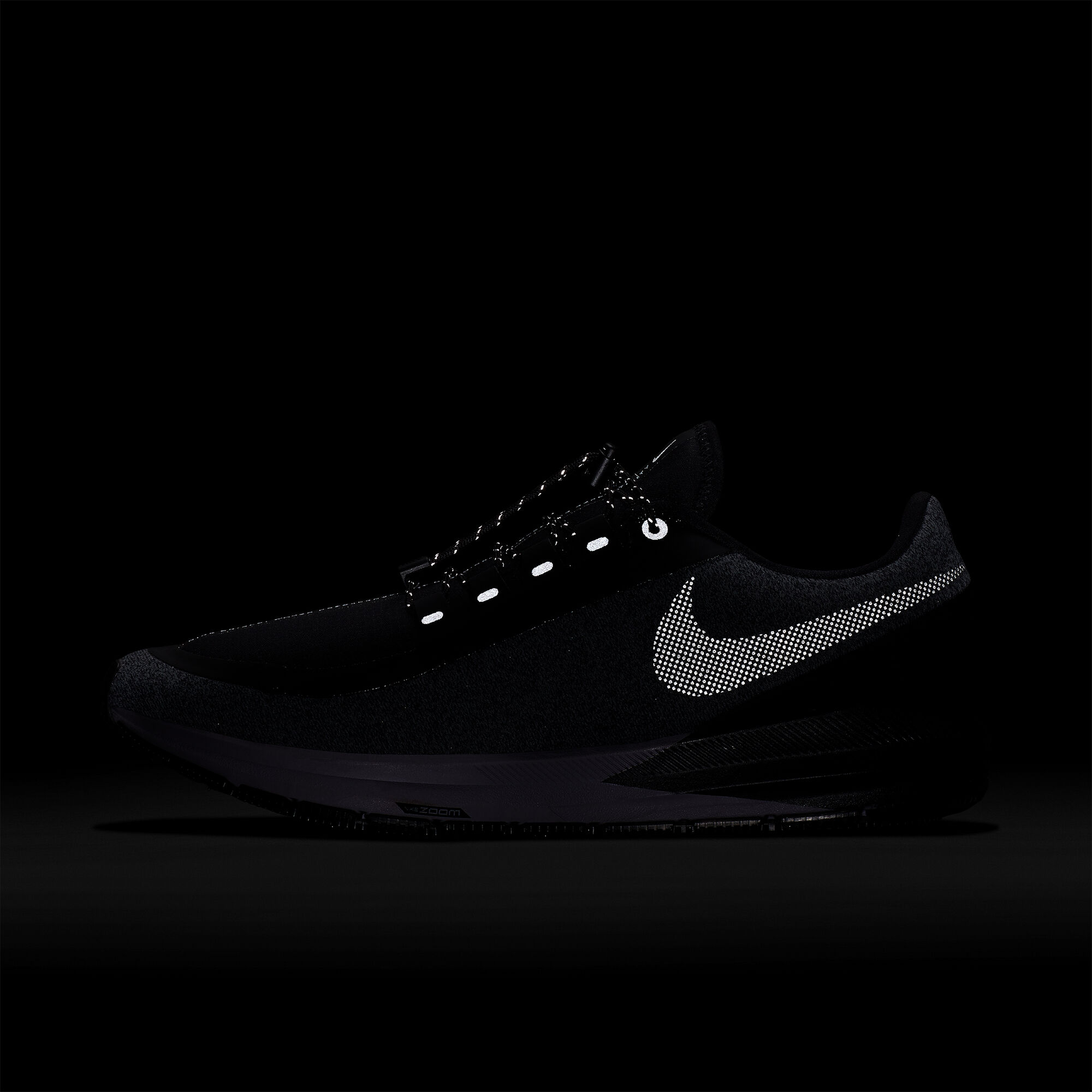 ad24b27c91f2 Nike  Nike  Nike  Nike  Nike  Nike  Nike  Nike  Nike  Nike  Nike  Nike. Air  Zoom Structure 22 Shield ...
