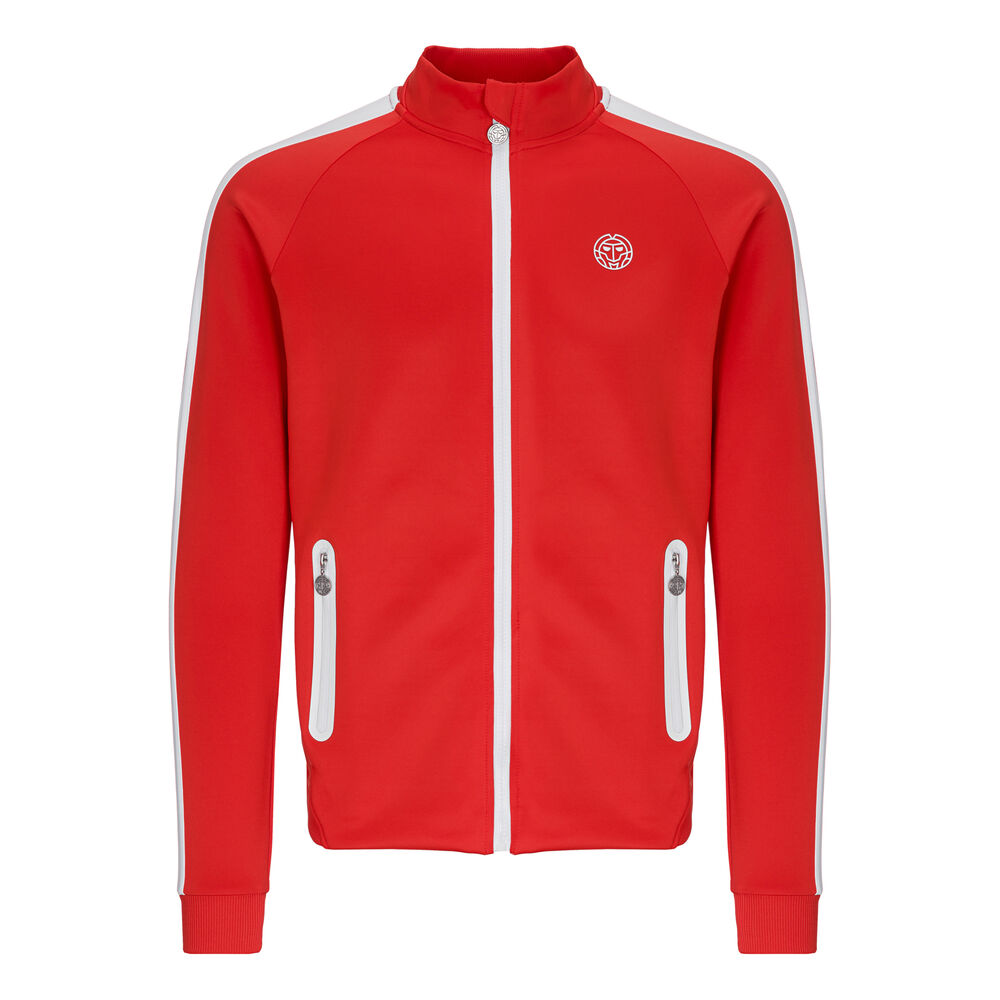 Aton Tech Training Jacket Men
