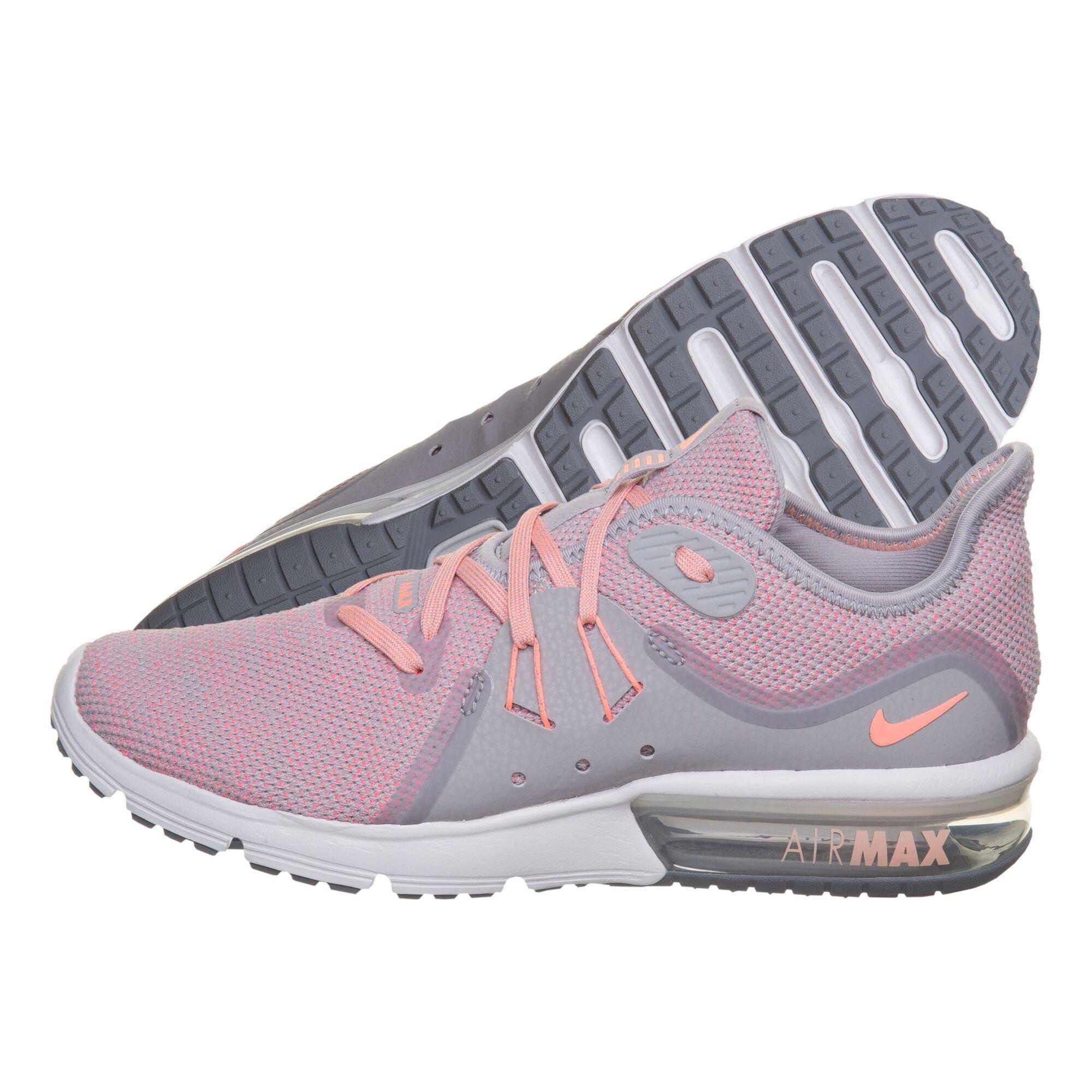 fce4d539b75f88 ... Nike · Nike · Nike · Nike · Nike · Nike. Air Max Sequent 3 Women ...