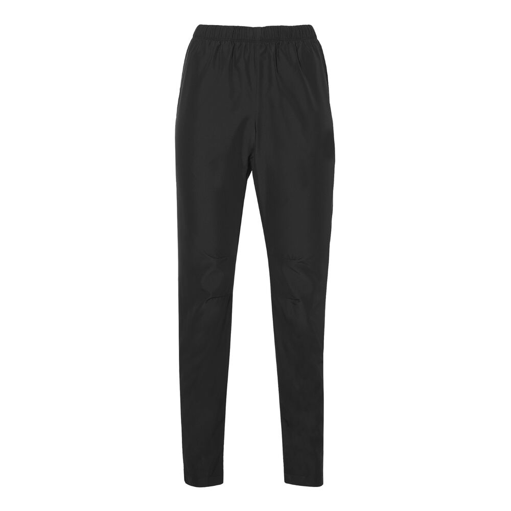 Woven Running Pants Women