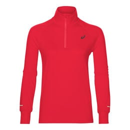 Thermopolis Longsleeve 1/2 Zip Women