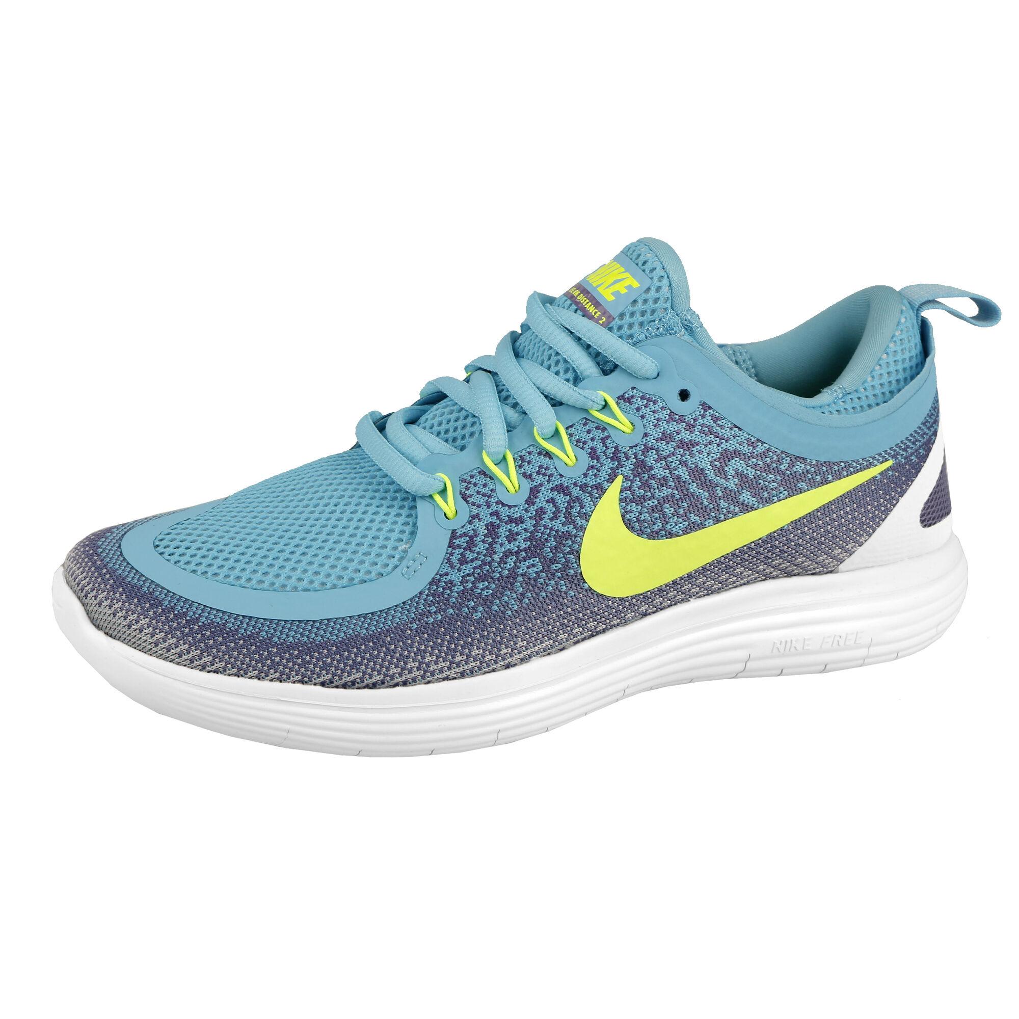 premium selection 4d4d8 80011 Nike  Nike  Nike  Nike  Nike. Nike Free RN Distance 2 ...