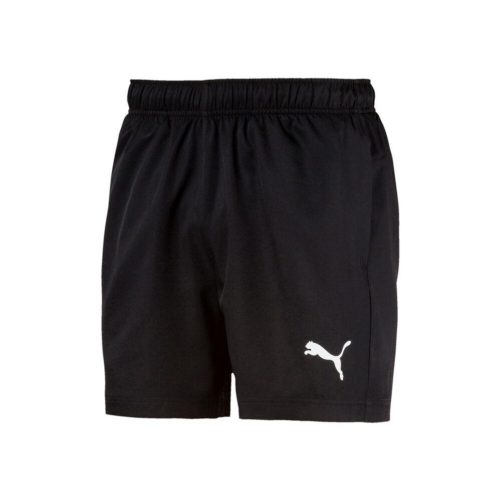 Essential Active Woven 5 Shorts Men